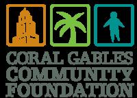 CGCF_logo_RGB-NO-BACKGROUND-PNG